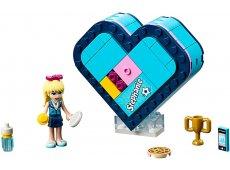 LEGO - 41356 - LEGO