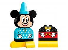 LEGO - 10898 - LEGO