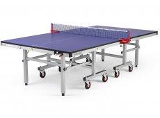 Killerspin - 366-09 - Ping Pong