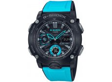 Casio - GA-2000-1A2CR - Mens Watches
