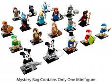 LEGO - 71024 - LEGO