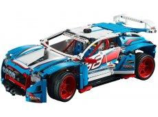 LEGO - 42077 - LEGO