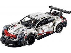 LEGO - 42096 - LEGO