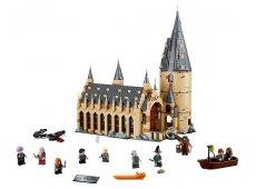 LEGO - 75954 - LEGO
