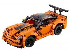 LEGO - 42093 - LEGO