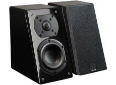 SVS - PRIMEELEVATIONGB - Satellite Speakers
