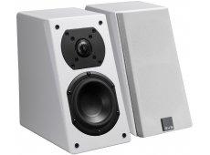SVS - PRIMEELEVATIONWH - Satellite Speakers
