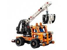 LEGO - 42088 - LEGO