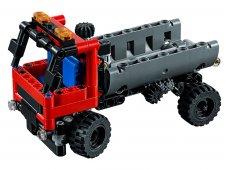 LEGO - 42084 - LEGO