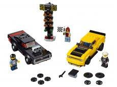 LEGO - 75893 - LEGO
