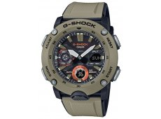 Casio - GA-2000-5ACR - Mens Watches
