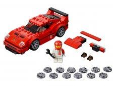 LEGO - 75890 - LEGO