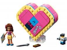 LEGO - 41357 - LEGO