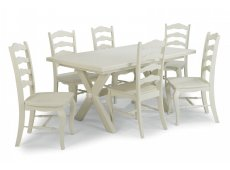 Home Styles - 5523-318 - Dining Room Sets