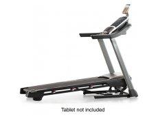 Pro-Form - PFTL79117 - Treadmills