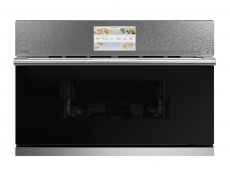 Cafe - CSB913M2NS5 - Single Wall Ovens