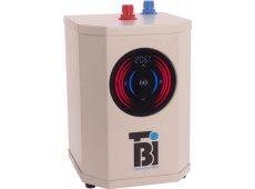 BTI Aqua-Solutions - HT4105 - Water Heaters