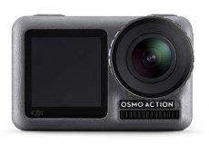 DJI - CP.OS.00000020.01 - Camcorders & Action Cameras