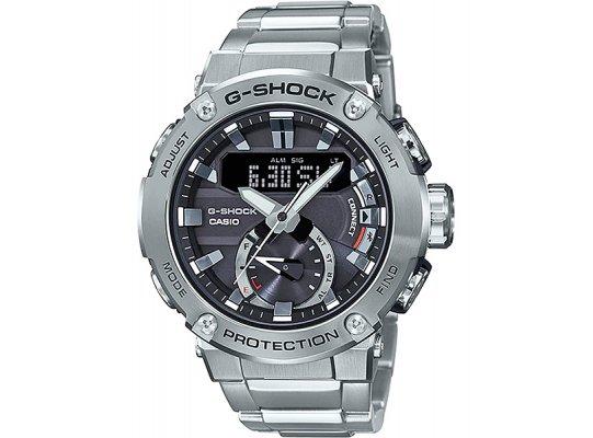 Shop G-Shock  Watches