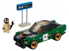 LEGO - 75884 - LEGO