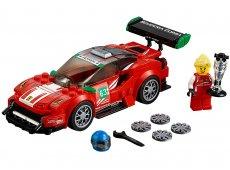LEGO - 75886 - LEGO