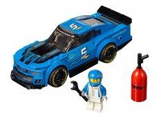 LEGO - 75891 - LEGO