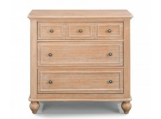 Home Styles - 5170-41 - Dressers & Chests