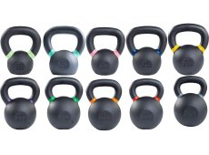 Body-Solid - KBXS186 - Weight Training Equipment