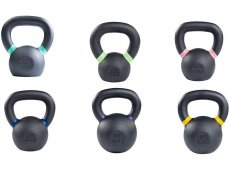 Body-Solid - KBXS66 - Weight Training Equipment