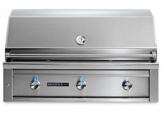 Lynx - L700NG - Natural Gas Grills