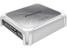 Pioneer - GM-ME400X4 - Marine Amplifiers