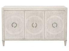 Bernhardt - 374-132 - Buffets & Sideboards