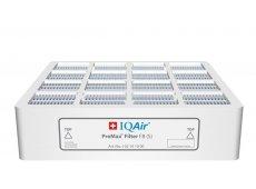 IQAir - 102101000 - Air Purifier Filters