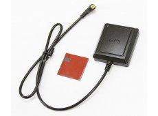 NAV-TV - ANT-005 - Car Adapters