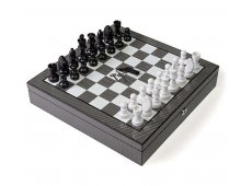 Aurosi - 1633A - Board Games