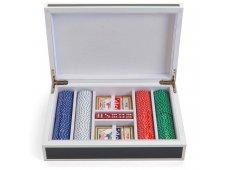 Aurosi - 1646A - Board Games