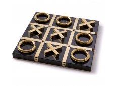 Aurosi - 1647A - Board Games