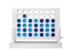 Aurosi - 1659A - Board Games