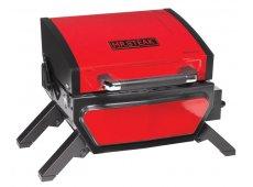 Mr. Steak - 2403710 - Portable Grills