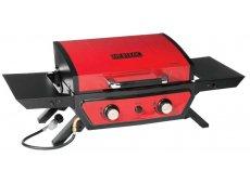 Mr. Steak - 2403711 - Portable Grills
