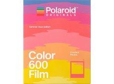 Polaroid Originals - PRD4928 - Instant Film