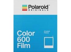 Polaroid Originals - PRD4670 - Instant Film