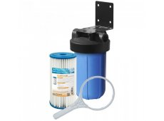 APEC - CB1-SED10-BB - Water Filters