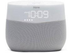 iHome - IGV1 - Clocks & Personal Radios
