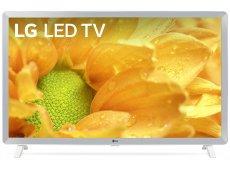 LG - 32LM620BPUA - LED TV