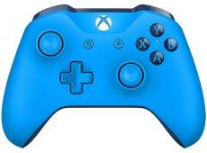 Microsoft - WL3-00018 - Video Game Controllers