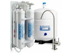 APEC - RO-QUICK90 - Water Dispensers