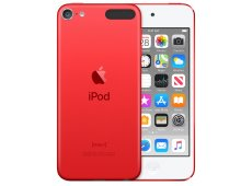 Apple - MVHX2LL/A - iPods & MP3 Players