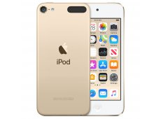 Apple - MVJ92LL/A - iPods & MP3 Players