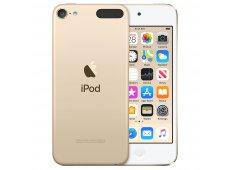 Apple - MVJ22LL/A - iPods & MP3 Players